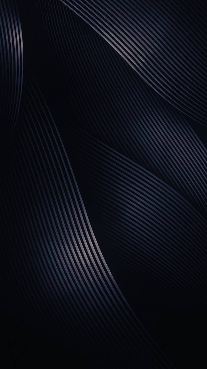Dark Waves 4k Wallpaper By Pramucc 2c Free On Zedge