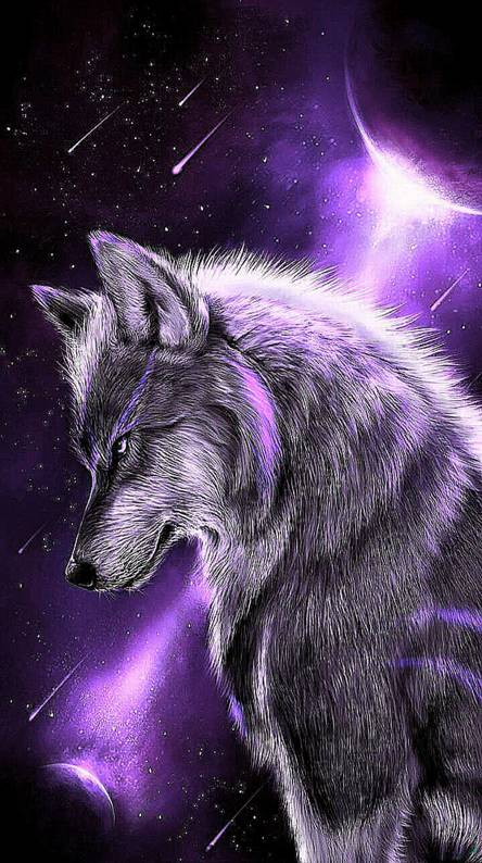 Lobos Wallpapers - Free by ZEDGE™