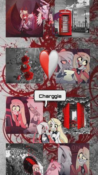 Charggie