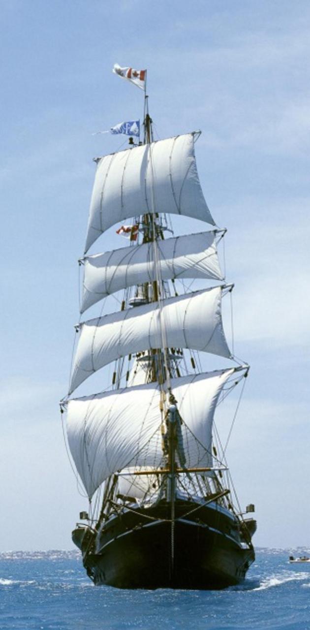 Ship 4