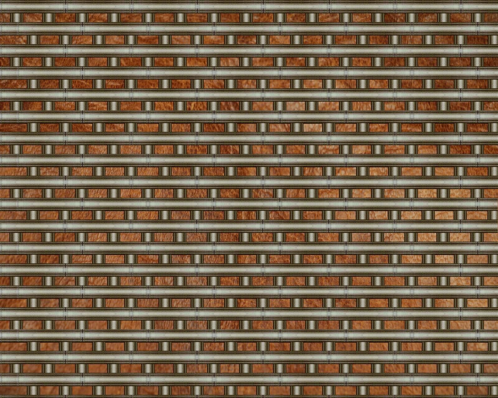 Brick Patterns 8
