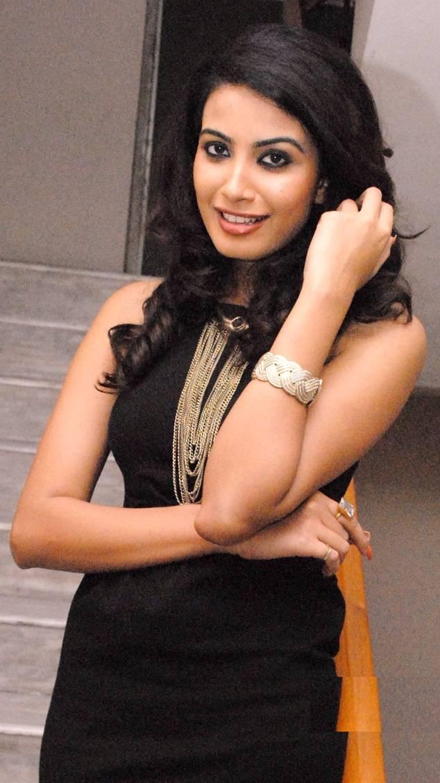 Kavya M Shetty