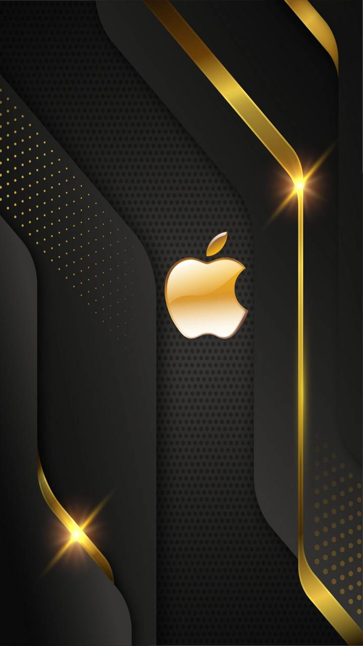 Apple VIP Gold