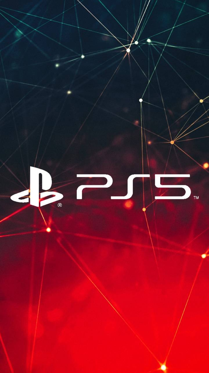 Ps5 Wallpaper By Crysolvent 1d Free On Zedge