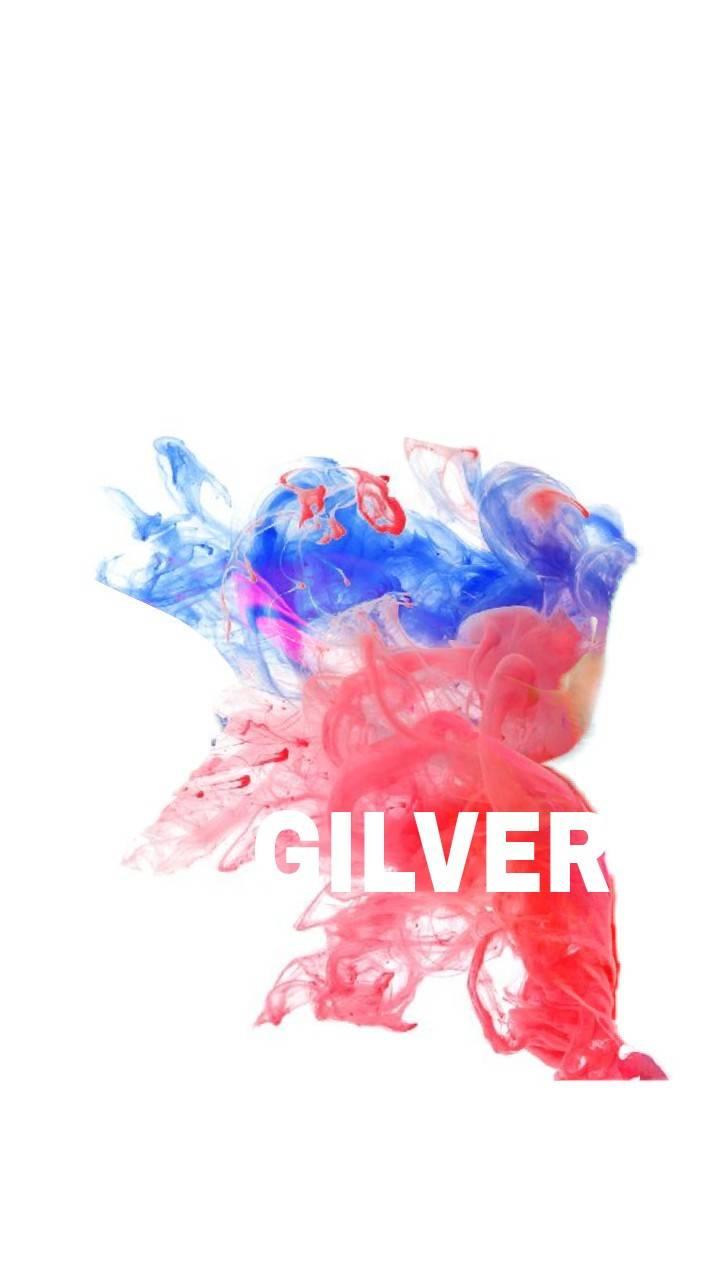 Gilver