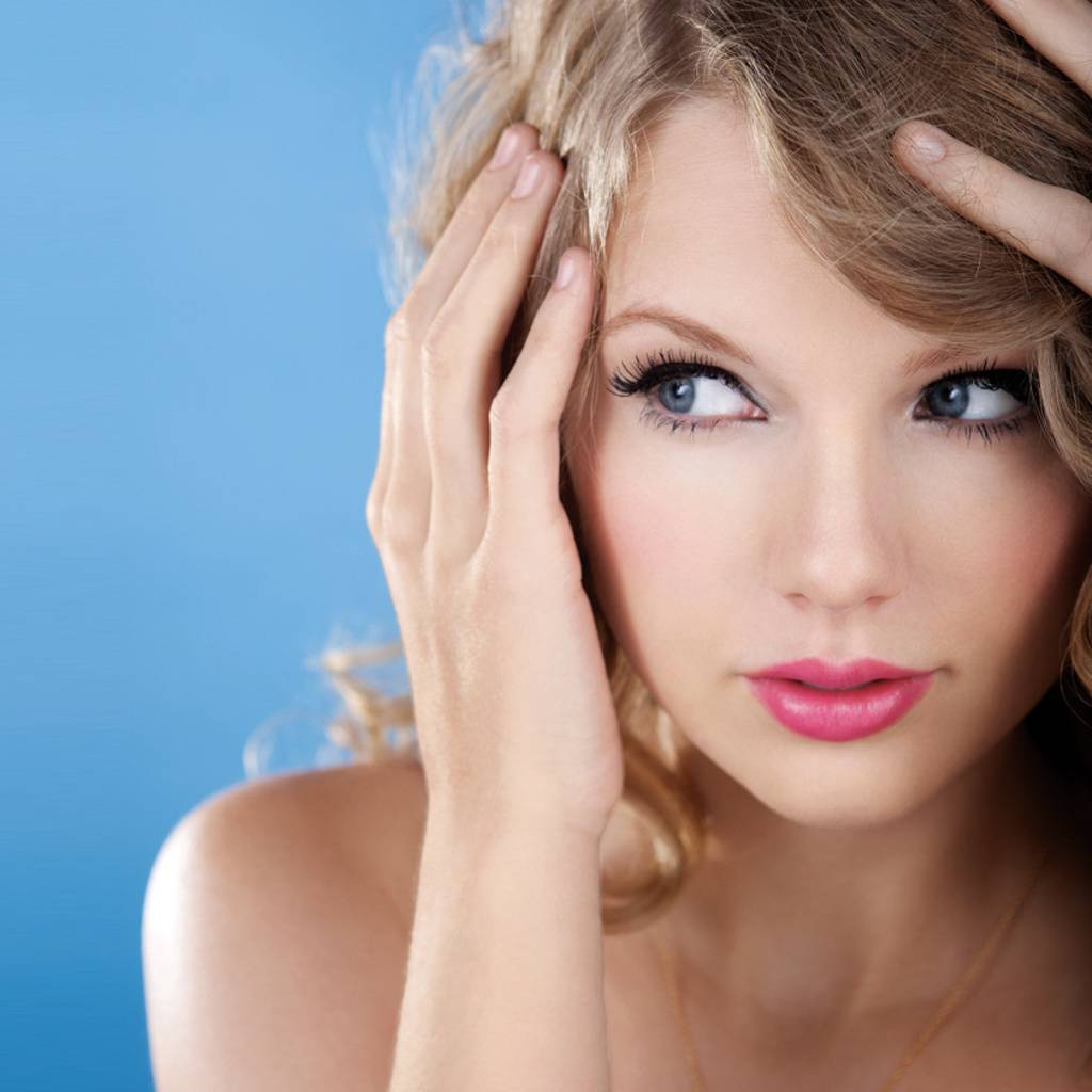 Taylor Swift Cute Wallpaper By Kevin11035 9a Free On Zedge