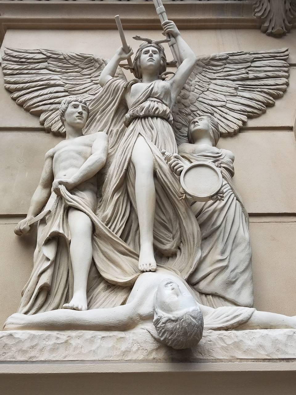 Vegas Angel