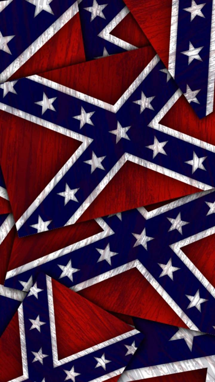 Confederate Flags Wallpaper By Keepherflyin F3 Free On Zedge