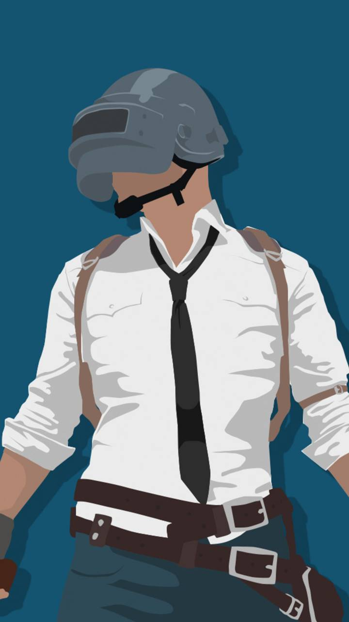 Pubg Artwork Wallpaper By Jhadial D5 Free On Zedge
