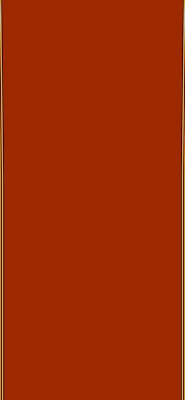 RED edge iPX