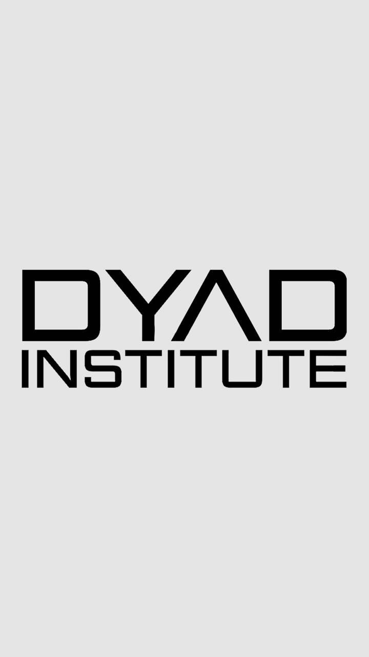 DYAD Institute
