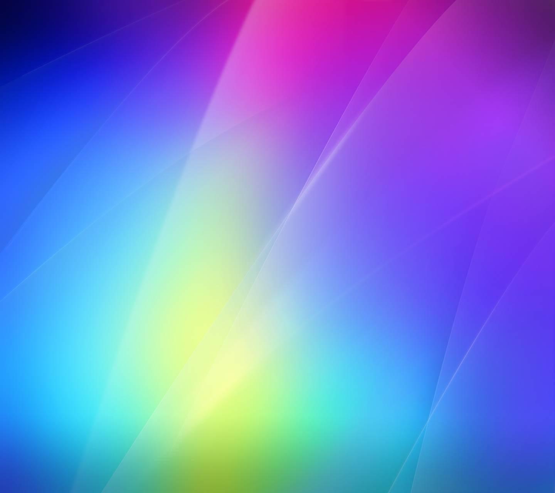 Color Flash