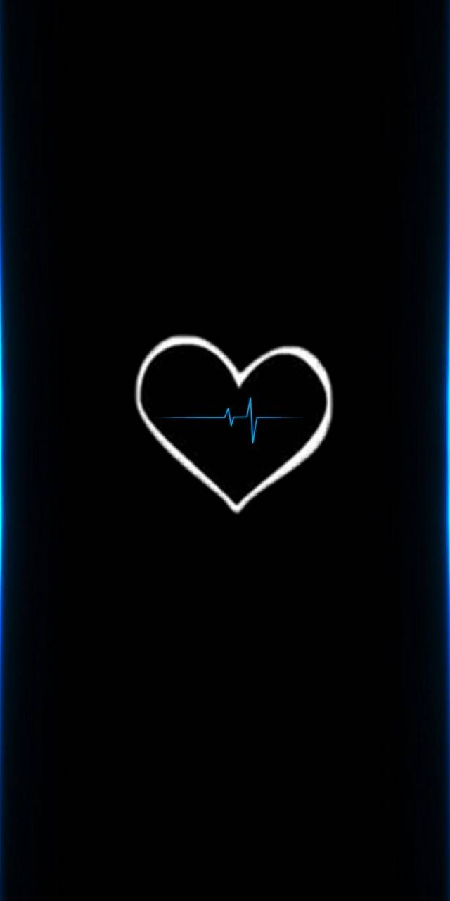 Love Is Life Wallpaper By Mohansingh97 58 Free On Zedge