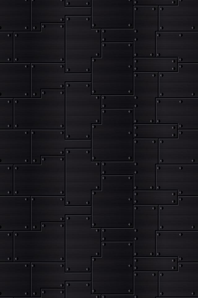 Ultimate Black