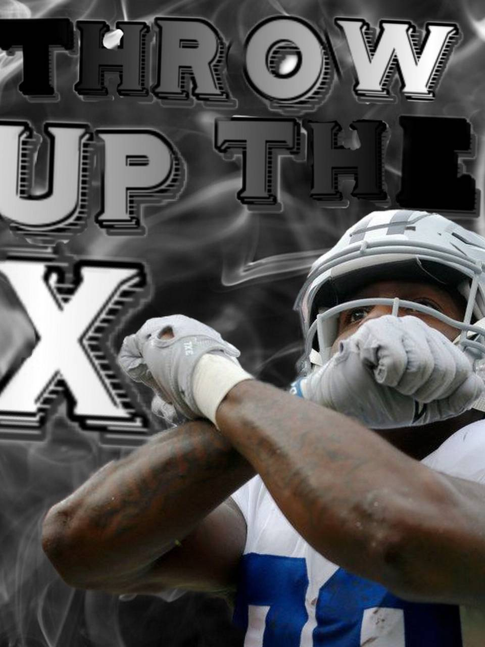Dez Bryant Wallpaper By Xsniper231 F8 Free On Zedge