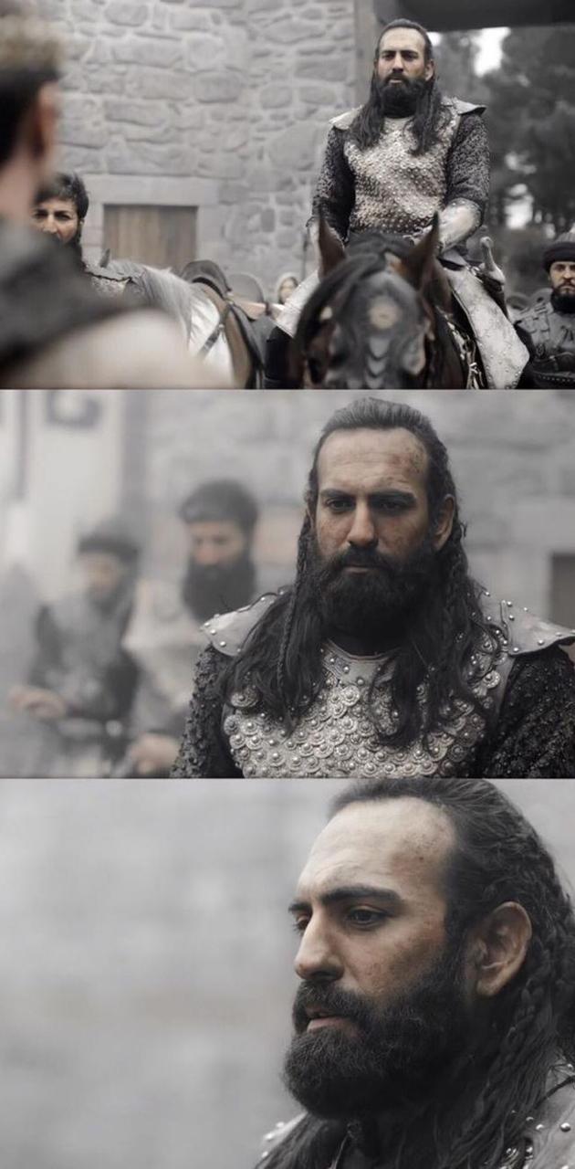 Sultan malik shah