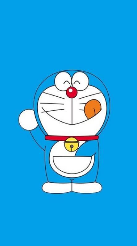 Doraemon theme Wallpapers - Free by ZEDGE™