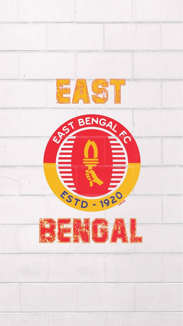 East Bengal 024