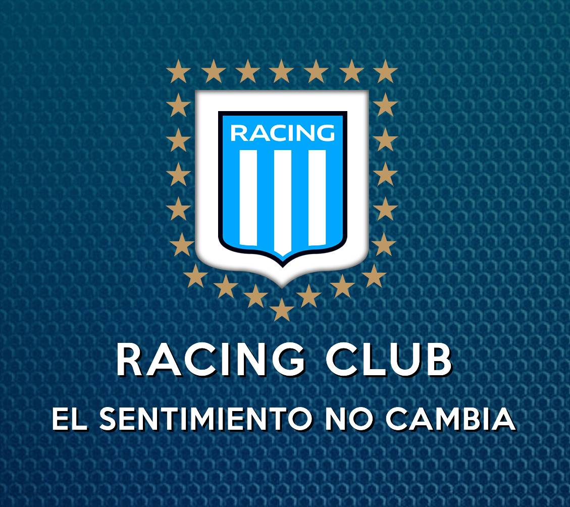 Racing Club Wallpaper By Serch8888 63 Free On Zedge