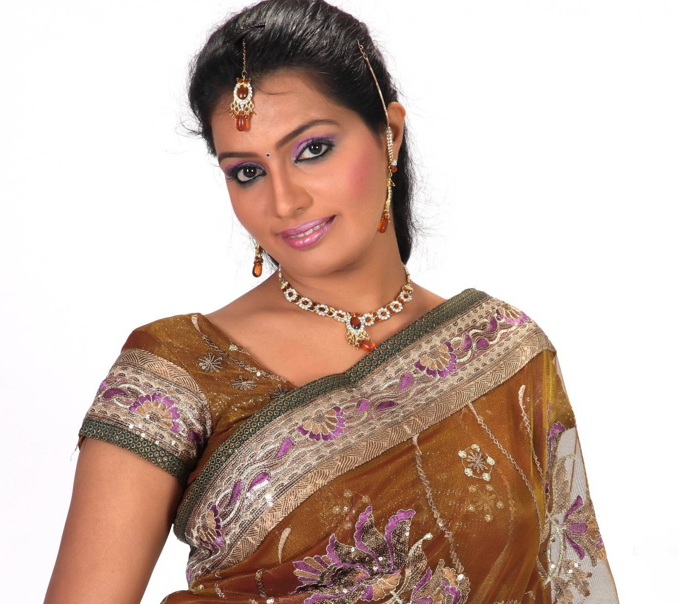 Prabha Shetty