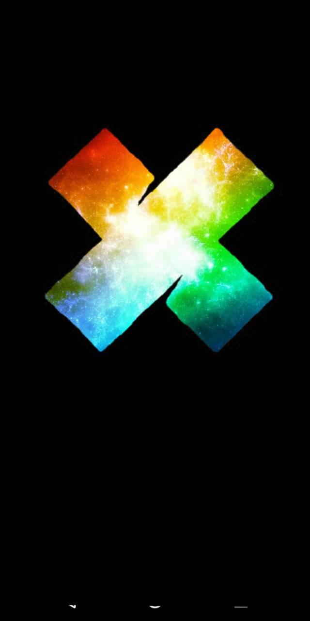 Rainbow Xplr