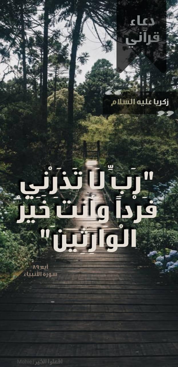 Quran Doaa Zakaria