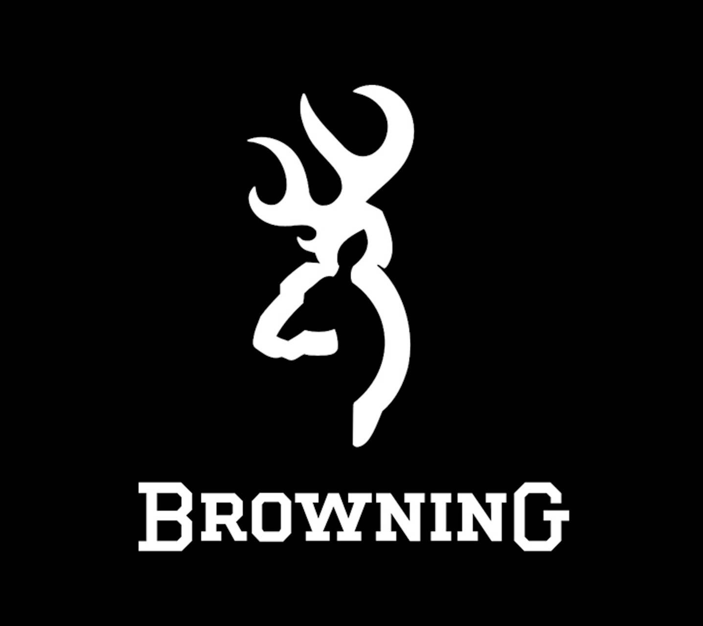Browning Logo Wallpaper By Bigirish91 83 Free On Zedge
