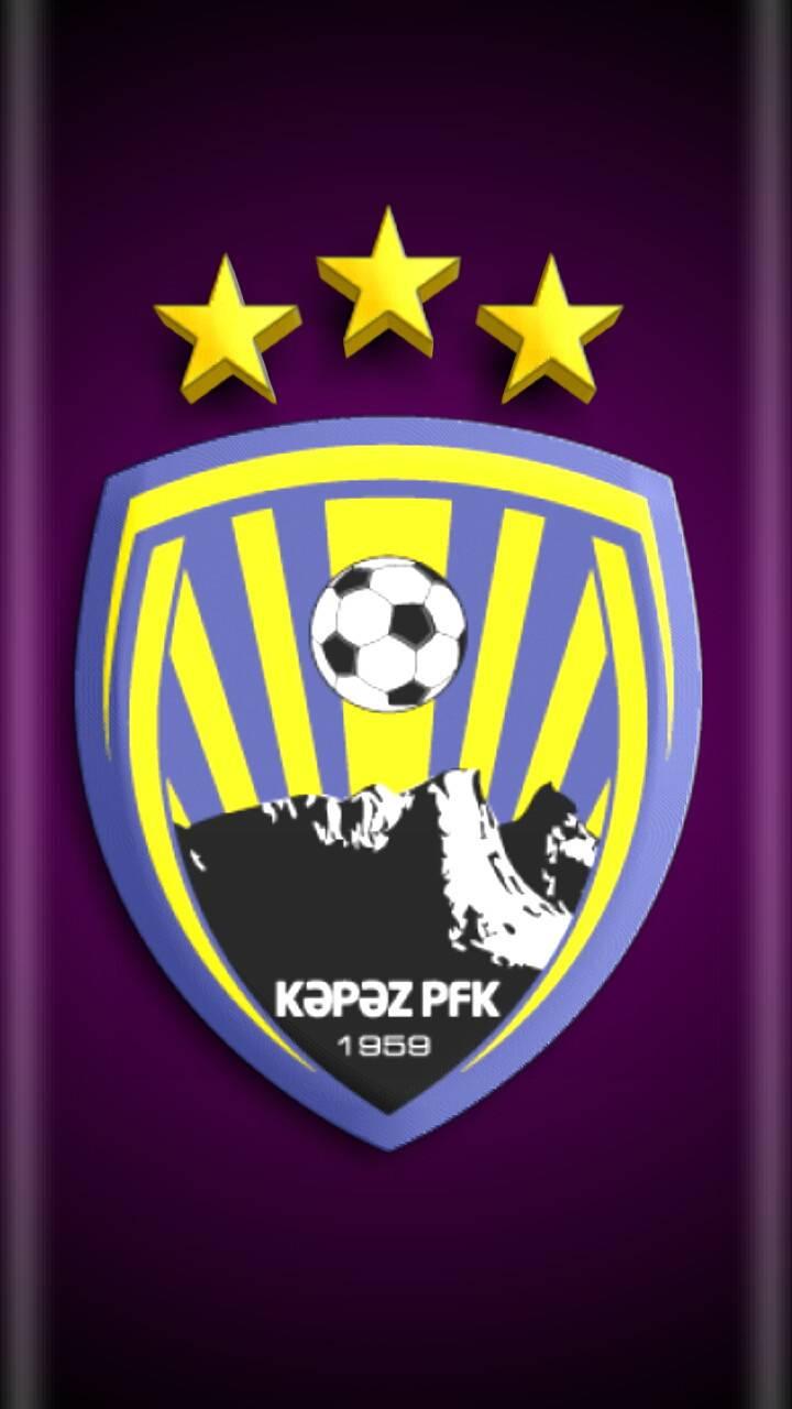 Kepez Azerbaijan
