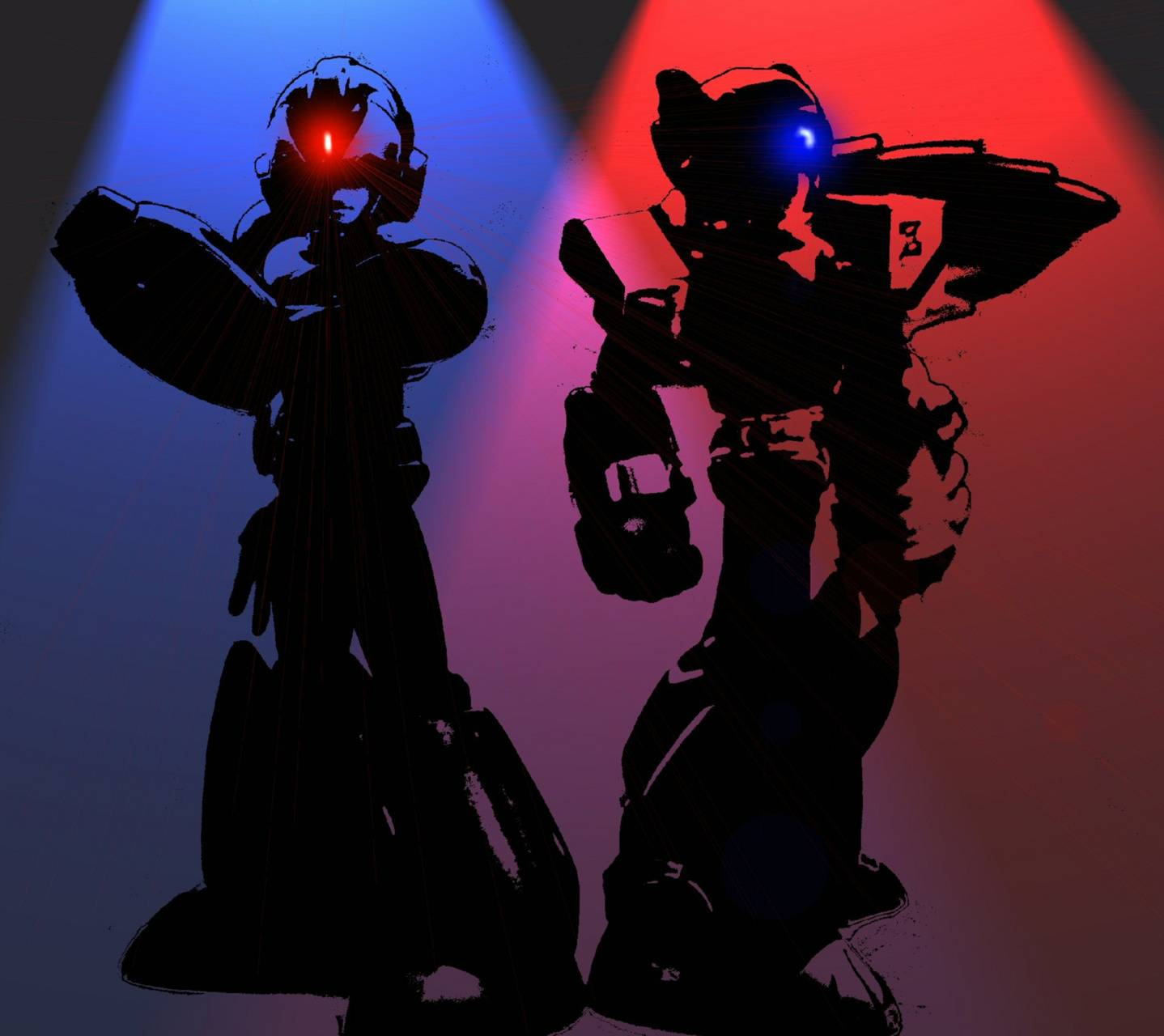Mega Man X And Zero Wallpaper By Theiceassassin 61 Free On Zedge