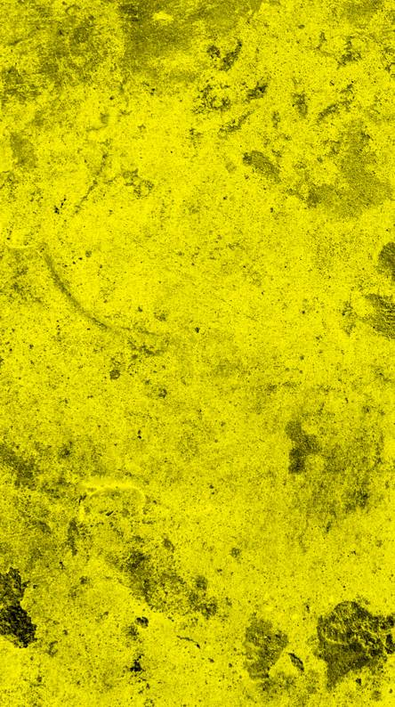 Yellow Grunge