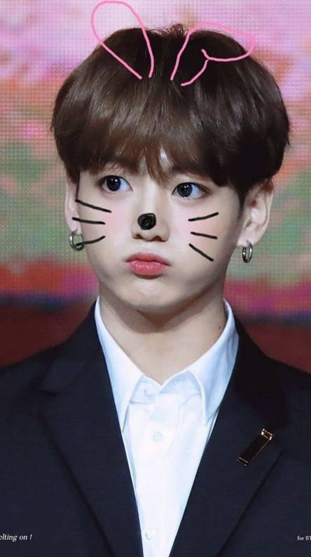 Jungkook Wallpapers Free By Zedge