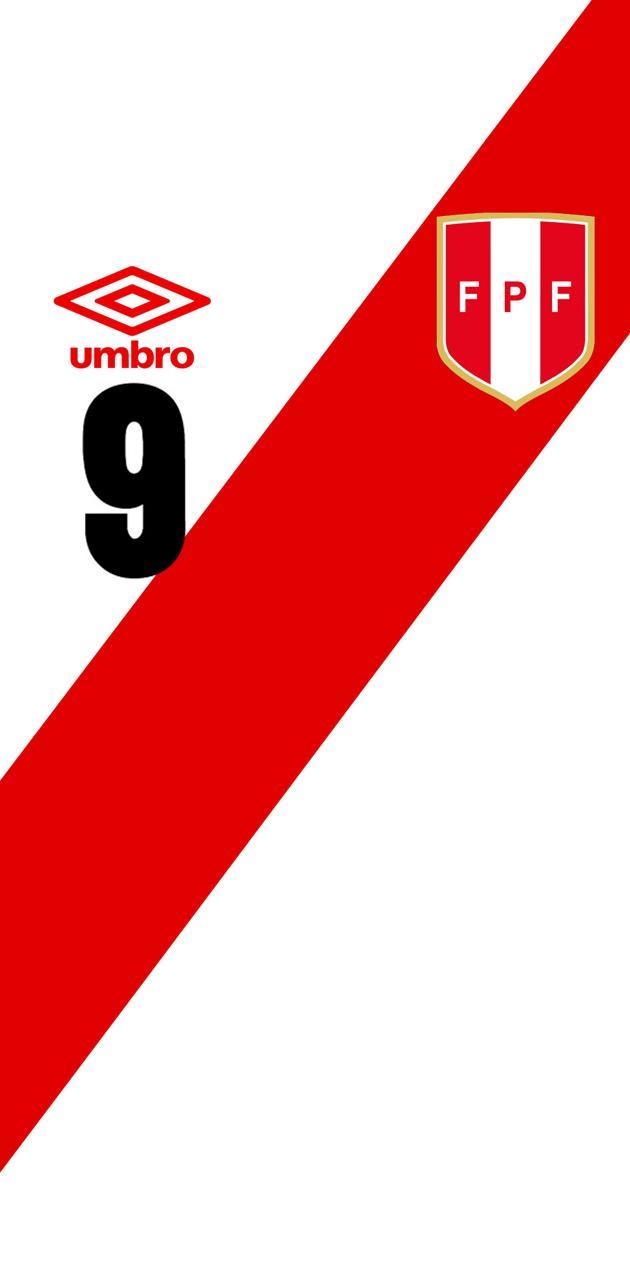 Peru WC 2018