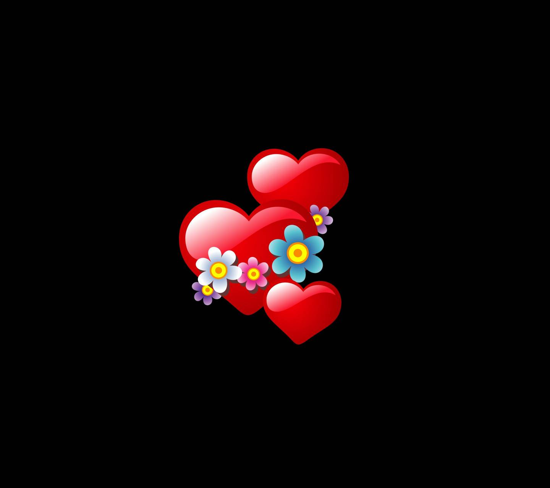 Valentine 12