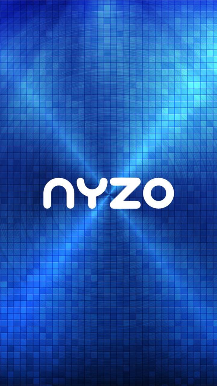 NYZO 17