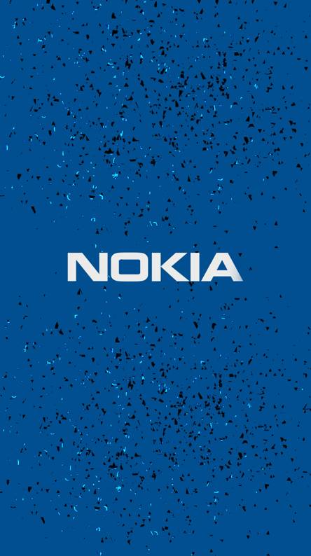 Nokia Wallpapers - Free by ZEDGE™