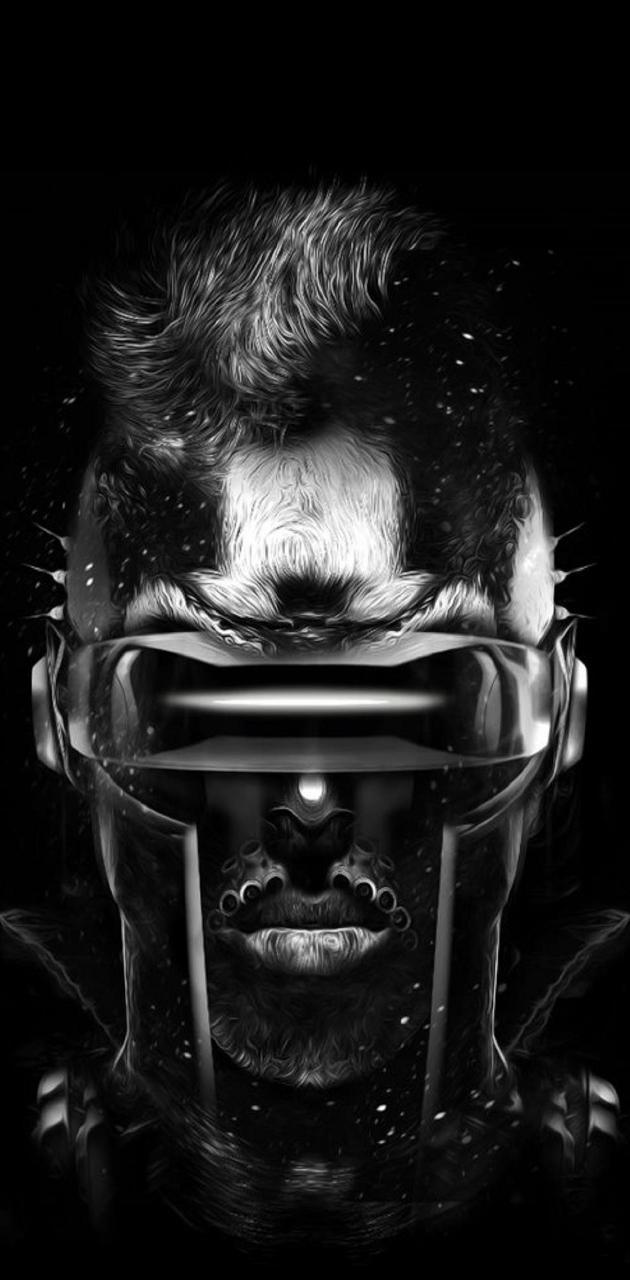 Cyclops dark