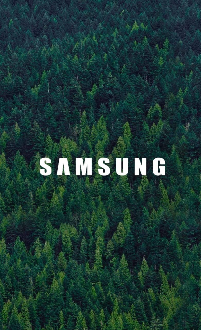 Samsung Forest