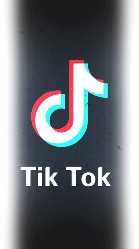 Tik Tok Wallpapers Free By Zedge