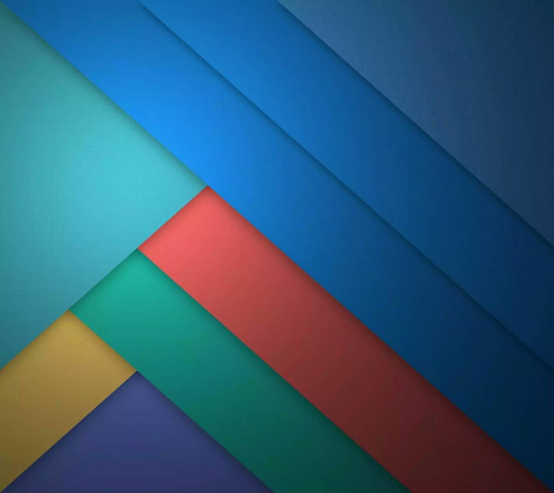 Colorful Material