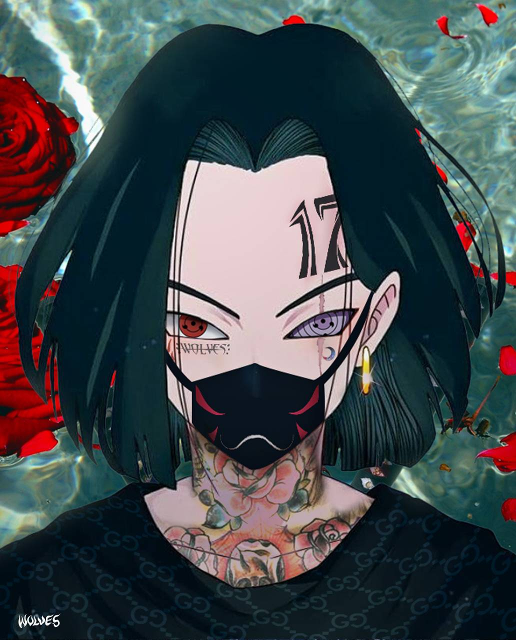 Soundcloud Android17