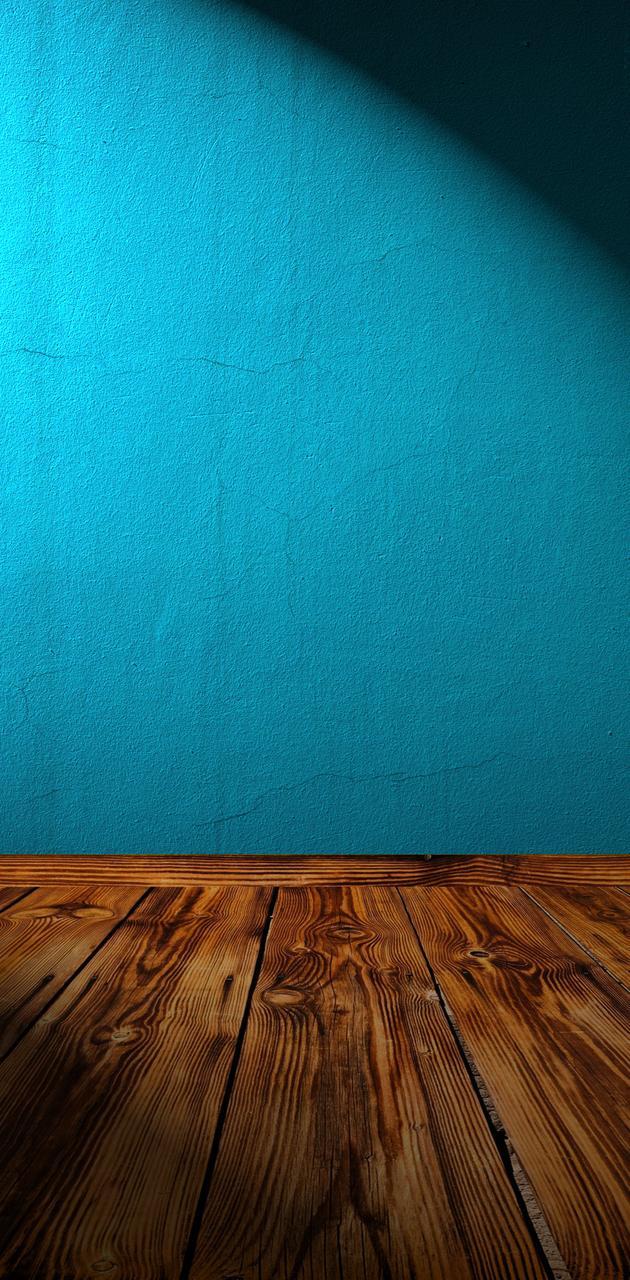 Holo Wall Spotlight2