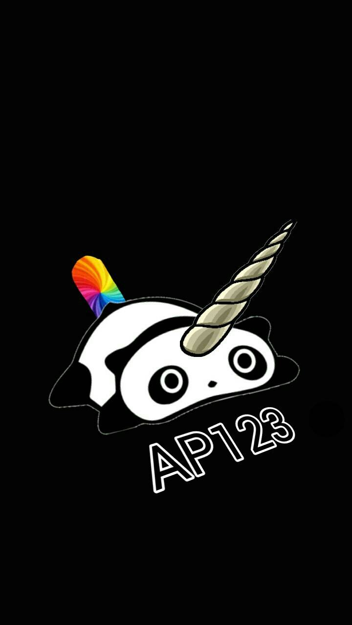 AtomicPanda123