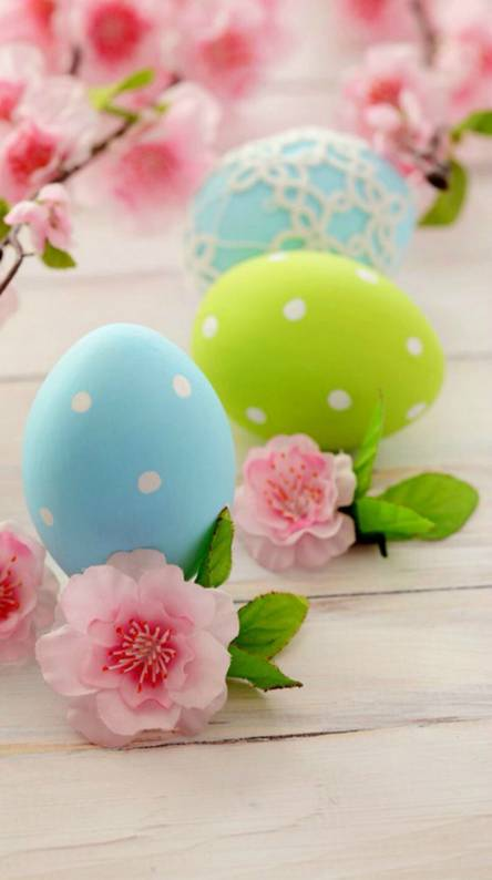Easter Wallpapers Free By Zedge