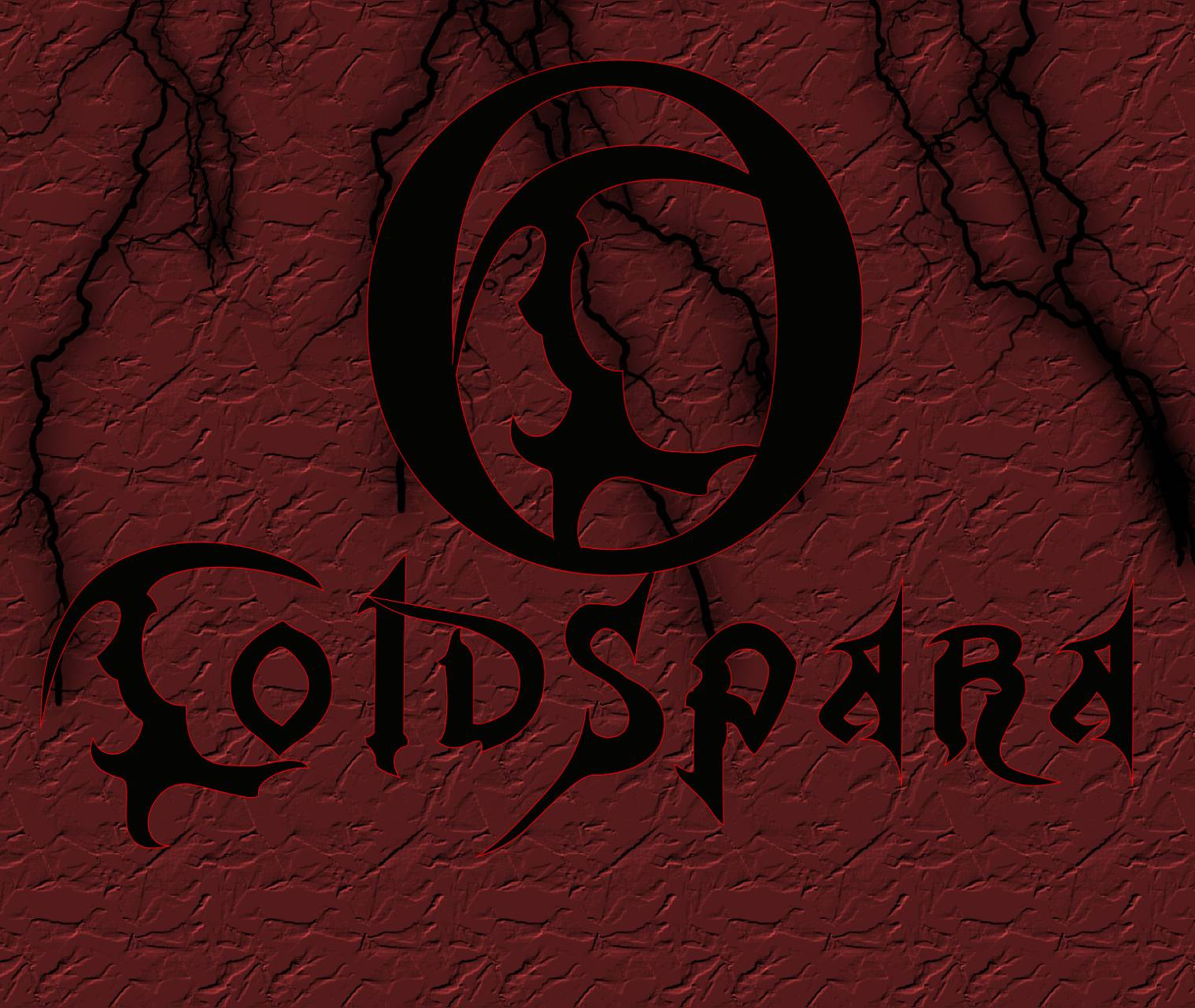 Coldspara Wallpaper