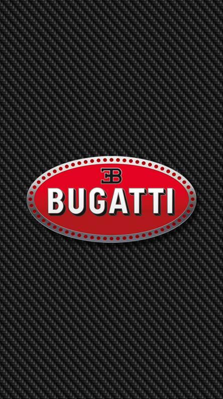 Bugatti Carbon