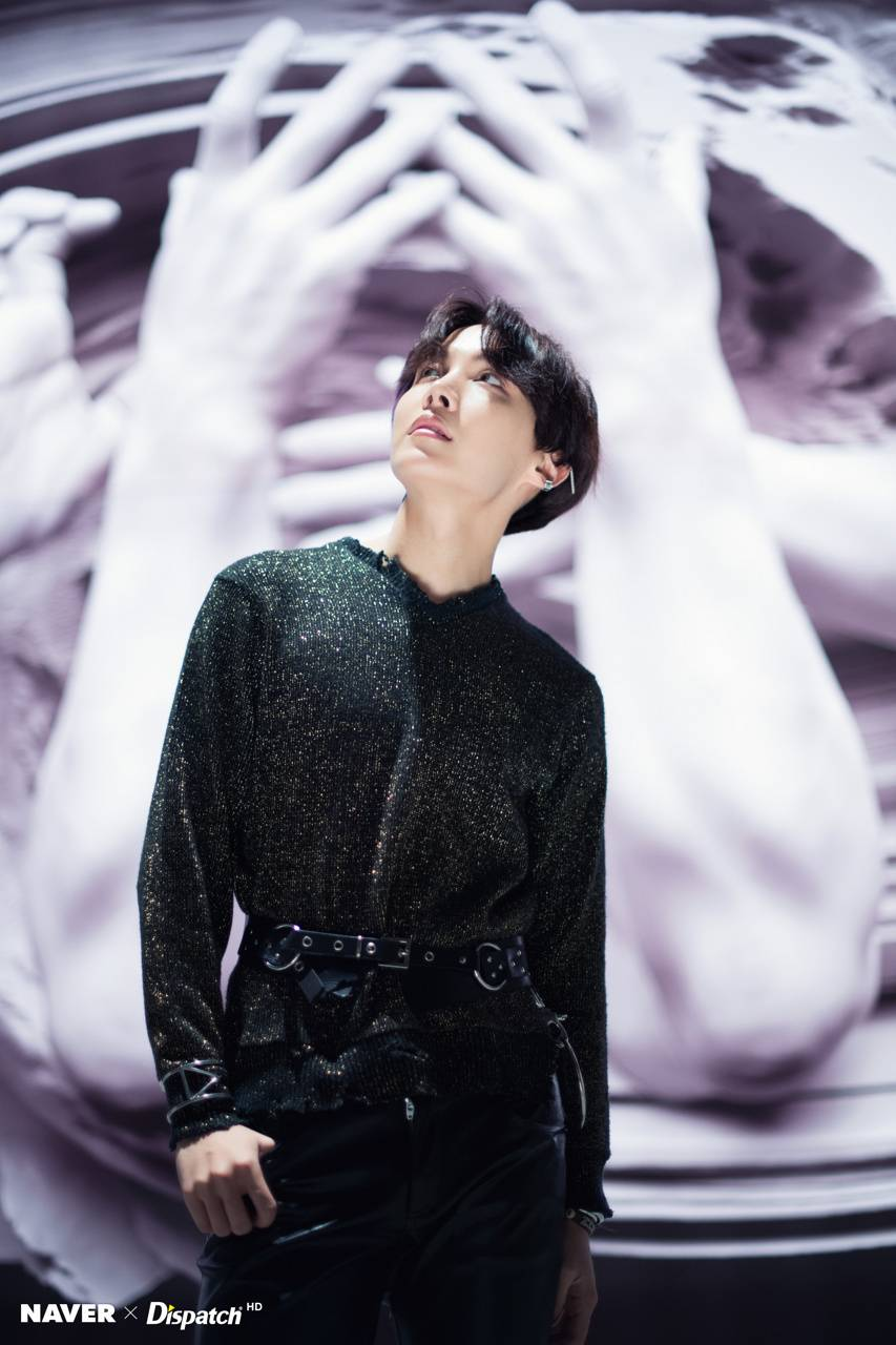 Jhope Wallpaper By Justtee 27 Free On Zedge