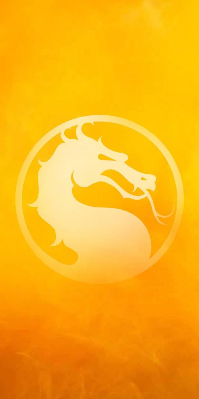Logo MK11
