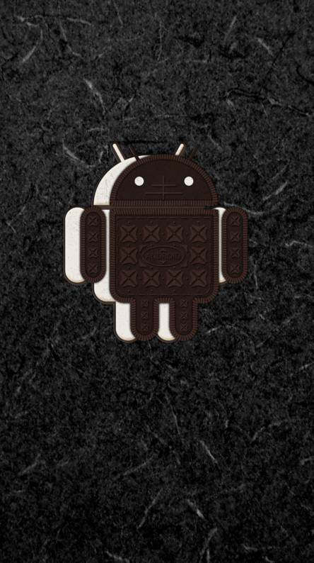 Android Oreo Wallpapers Free By Zedge