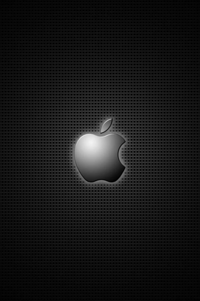 400 Wallpaper Apple Carbon HD