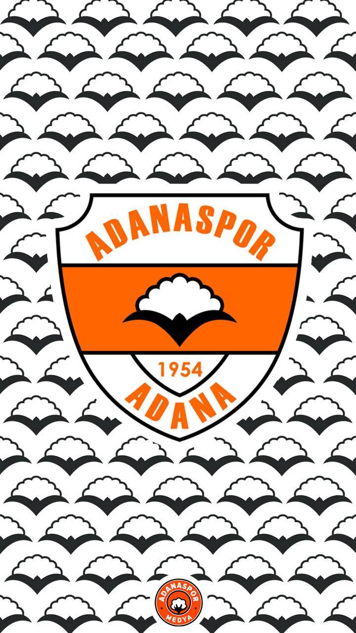 Adanaspor-8